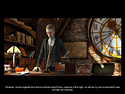 Download Dracula Origin ScreenShot 1
