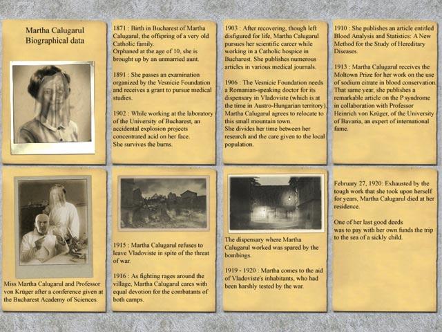 Dracula: The Path of the Dragon - Part 1 Screenshot http://games.bigfishgames.com/en_dracula-the-path-of-the-dragon-part-1/screen2.jpg
