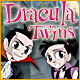Dracula Twins - Free game download
