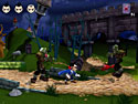 Dracula Twins casual game - Screenshot 3