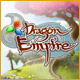 Dragon Empire Game