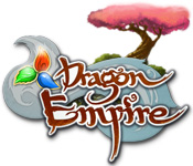 Dragon Empire Game Featured Image