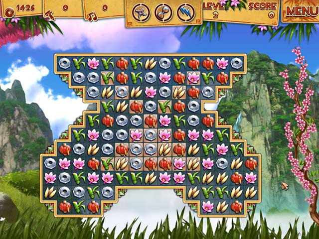 Dragon Empire Screenshot http://games.bigfishgames.com/en_dragon-empire/screen1.jpg