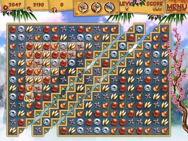 Dragon Empire Screenshot http://games.bigfishgames.com/en_dragon-empire/screen2.jpg
