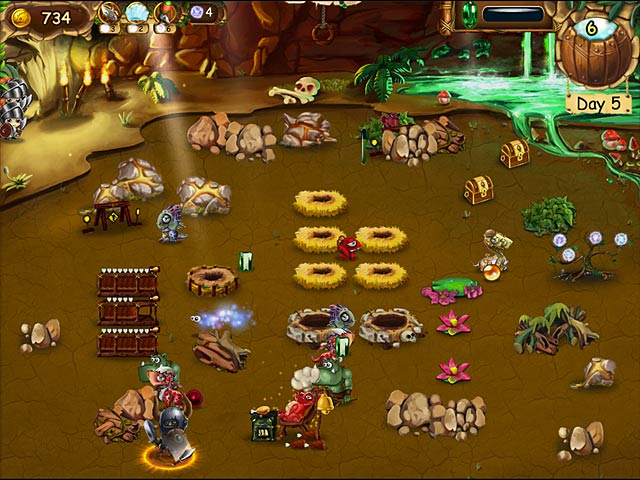 Dragon Keeper 2 Screenshot http://games.bigfishgames.com/en_dragon-keeper-2/screen2.jpg