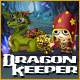 Dragon Keeper