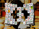 Buy PC games online, download : Dragon Mahjong