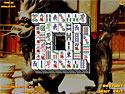 Dragon Mahjong