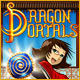 Dragon Portals - Free game download