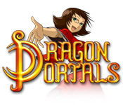 Dragon Portals Game Featured Image