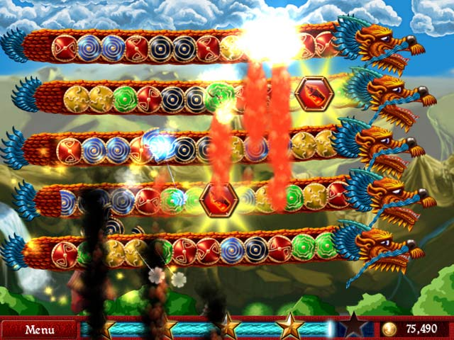 Dragon Portals Screenshot http://games.bigfishgames.com/en_dragon-portals/screen1.jpg