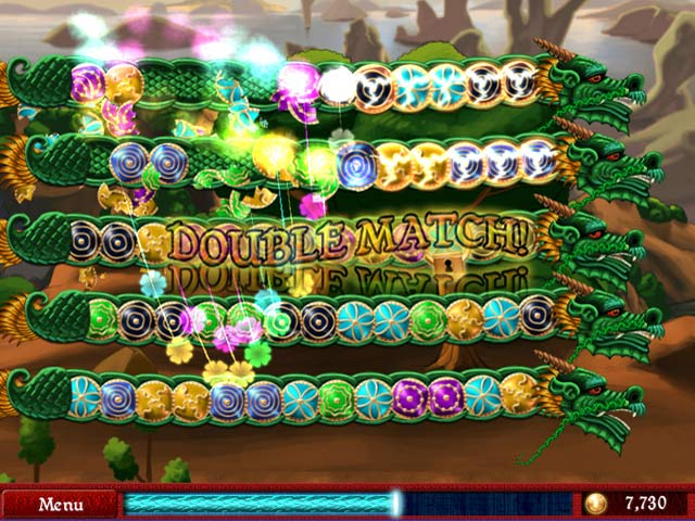 Dragon Portals Screenshot http://games.bigfishgames.com/en_dragon-portals/screen2.jpg