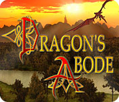Dragons Abode Feature Game