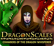 DragonScales: Chambers of the Dragon Whisperer Game Featured Image