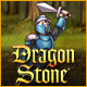 DragonStone Game