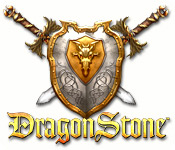 DragonStone
