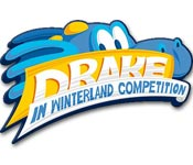 Drake in Winterland Competition - Online