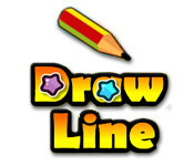 Draw Line