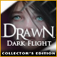 Drawn®: Dark Flight  Collector's Edition Game
