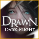 Drawn: Dark Flight ® Game