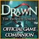 Drawn: The Painted Tower  Deluxe Strategy Guide picture