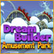 Dream Builder: Amusement Park Game