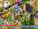 Dream Builder: Amusement Park for Mac OS X