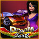 Dream Cars - Free game download