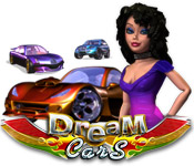 Dream Cars - Online