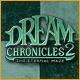Dream Chronicles  2: The Eternal Maze - Free game download