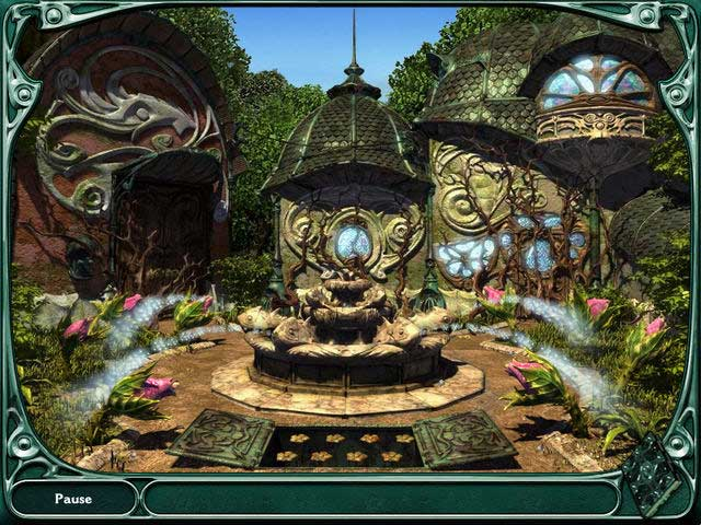 Dream Chronicles  2: The Eternal Maze Screenshot http://games.bigfishgames.com/en_dream-chronicles-2-the-eternal-maze/screen2.jpg