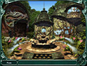 Dream Chronicles  2: The Eternal Maze Screenshot 2