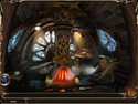 Dream Chronicles: Book of Air Collector's Edition - Mac Screenshot-1
