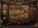 Dream Chronicles: Book of Air Collector's Edition Game Screenshot #3