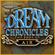 Dream Chronicles: The Book of Air - Free game download