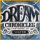 Dream Chronicles: The Book of Water Game