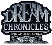 Dream Chronicles: The Chosen Child Game Featured Image