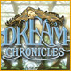Free online games - game: Dream Chronicles