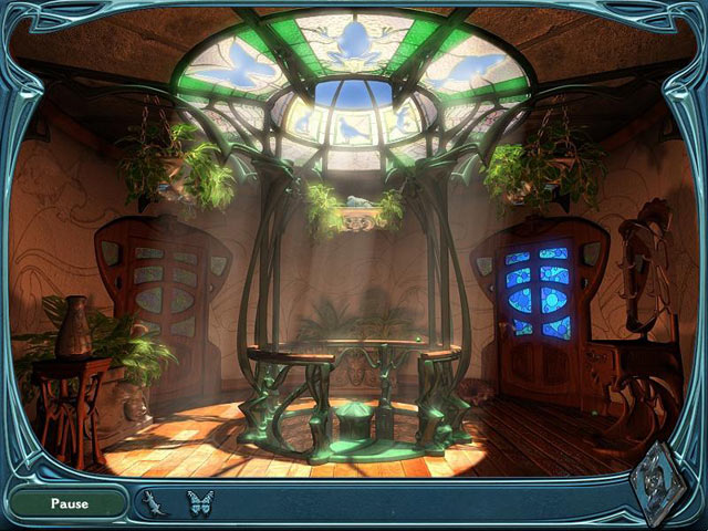 Dream Chronicles Screenshot http://games.bigfishgames.com/en_dream-chronicles/screen1.jpg