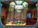 Dream Chronicles screenshot 1