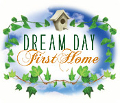 Dream Day First Home Feature Game
