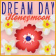 Dream Day Honeymoon Game