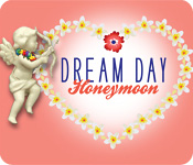 Dream Day Honeymoon Game Featured Image