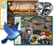 Dream Day True Love Game Download