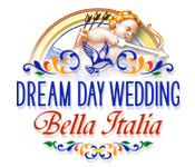 Dream Day Wedding Bella Italia Game Featured Image