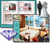 Dream Day Wedding