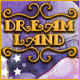 Free online games - game: Dream Land