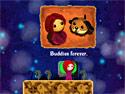 Buy PC games online, download : Dream Tale: The Golden Keys