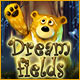 Free online games - game: Dreamfields
