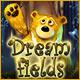 Buy PC games online, download : Dreamfields